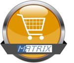 nettbutikk-logo